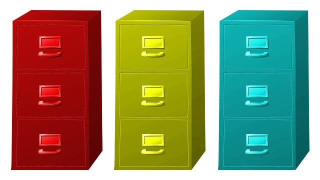 Archives-filing-cabinets-colors